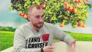 Путешественник Богдан Булычев о людях в Азии, 2016