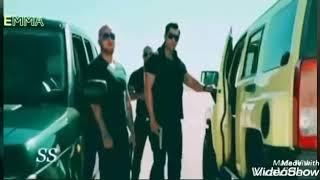 خيانة كاجول لشاروخان مع اغنية جنم جنم❤❤❤👑👑👑👑👑👑😊