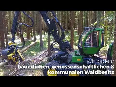 WBV Altmannstein -