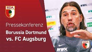 19-20-live-pressekonferenz-dortmund-vs-fc-augsburg