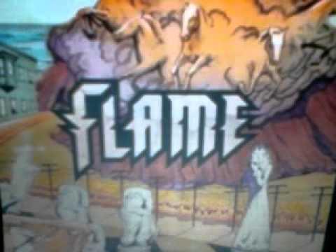 flame-rain-jay-cee
