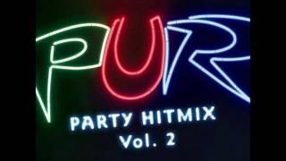 Pur - Party Hitmix Original