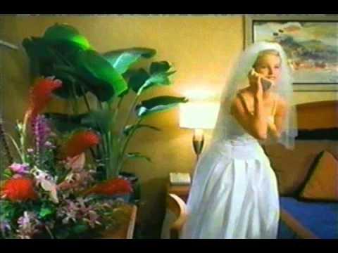 2002 Commercials Vol 2