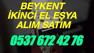 9f60110881ff2 Download - beykent 2.el eşya alanlar video, imclips.net