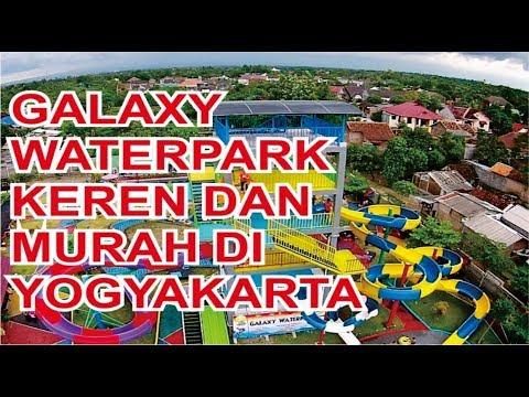 keren!!!-update-terbaru-galaxy-waterpark-yogyakarta,-alternatif-buat-kamu-yang-suka-berenang