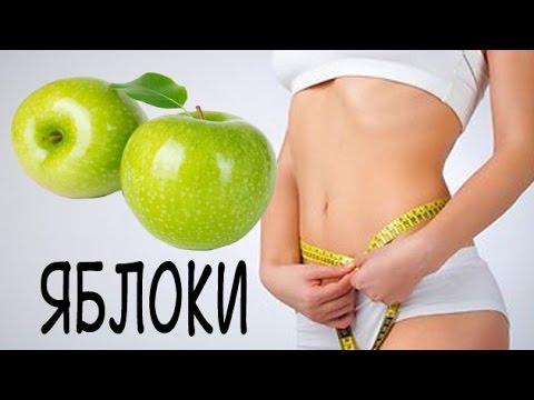 Ягоды годжи для похудения. Отзывы о применении и полезные