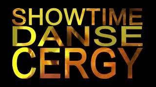 Francesco Tristano-Idiosynkrasia BY Showtime Danse Cergy