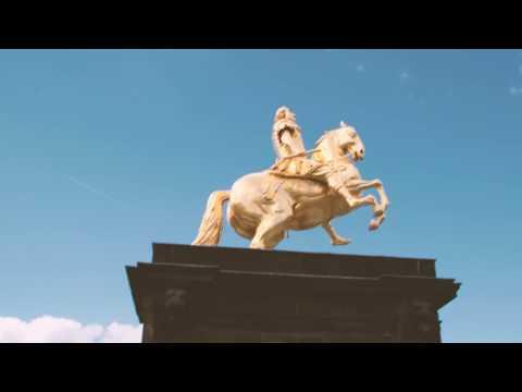 29. Filmfest Dresden - Ein Bericht