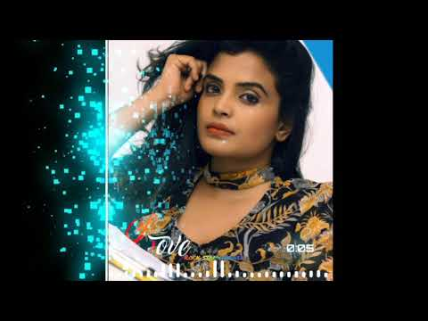 7arts-sarayu-:-o-saki-saki-re-saki-saki-||-love-song-latest-romantic-songs-||-new-hot-song