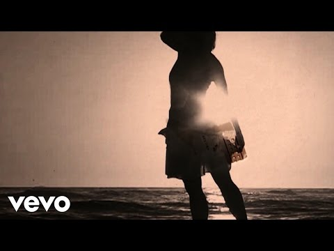 Parov Stelar - The Sun ft. Graham Candy