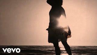 Parov Stelar - The Sun ft. Graham Candy
