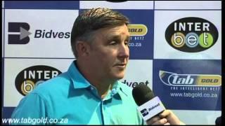 Vidéo de la course PMU FM 80 HANDICAP