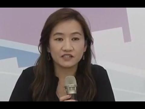 王淺秋說明吳寶春韓國瑜記者會