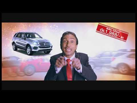 ‌Seylan Leasing - 2017 Episode 02 (Sinhala)