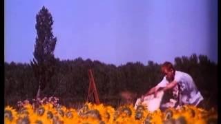 Van Gogh (1991) (Castellano)