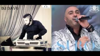 DJ DAVO feat. SURO - Taqun Nayir //New 2017//