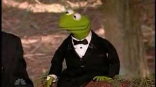 America's Got Talent Winner Terry Fator & Kermit the Frog thumbnail