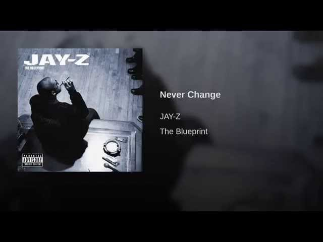 Jay zs the blueprint ranking all of the songs malvernweather Choice Image
