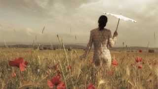 'O Sole Mio - Cassandra Wilson