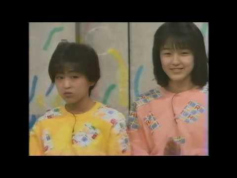 我妻佳代 吉見美津子 05