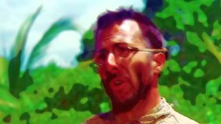 Papillon Part1 Imprisonment On Devil S Island