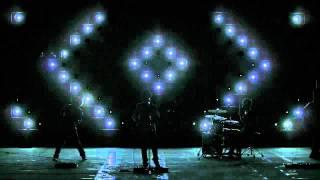 необычный-клип-японской-группы-androp.mp4