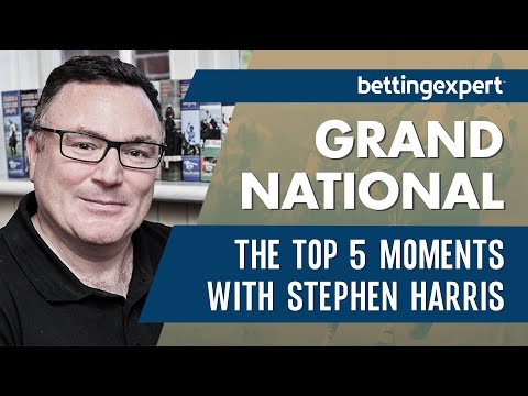 bettingexpert handball video