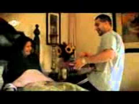 Maher Zain - Sepanjang Hidup Mp3