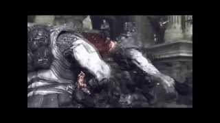 Gears of War 3 - PC, Xbox 360 Mixed - HD Quality Game Trailer