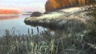 1*Флейта Сяо - Импровизация. Alexandr Vinci