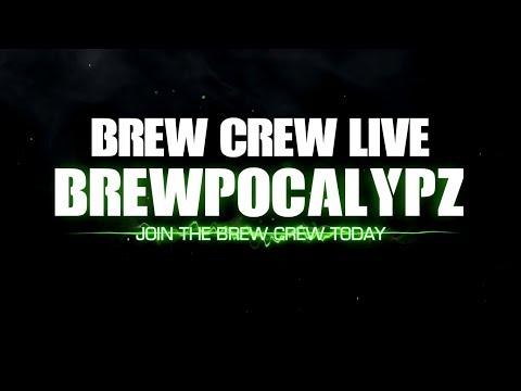 Atrox Grind | Entropia Universe Live