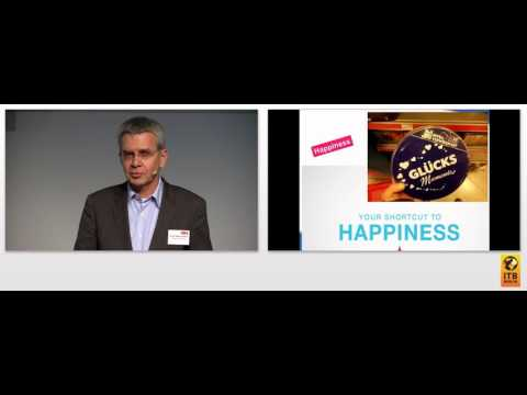 "Customer Value In Tourism: Happiness And Well-Being – ""The Real Thing"""