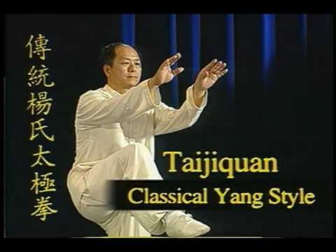 Image result for ymaa taijiquan