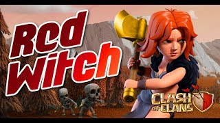 ONE OF THE STRONGEST TH9 Attack Strategies in Clan War | Clash of Clans