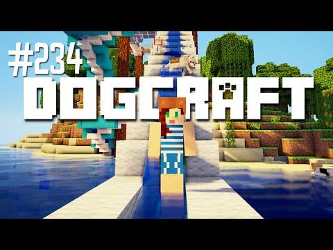 THE DOG SLIDE - DOGCRAFT (EP.234)