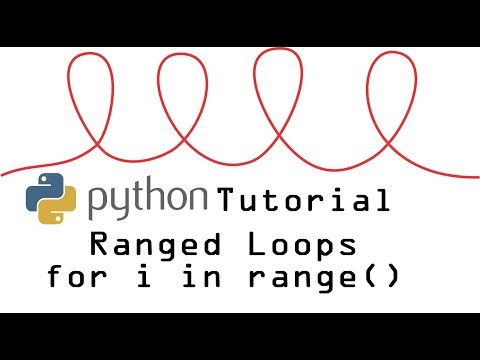 how to create a box using nested loops in python
