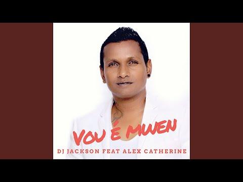 Vou é Mwen (feat. Alex Catherine)
