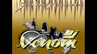 Tomaa Sandungueo Dj venoom ( buenaa Musica ) 2012