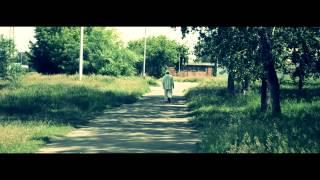 Маршал Ашроев - Не Говори