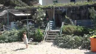 halkida.tv Καλαμος Ευβοιας Από την καλή στην κακία.flv