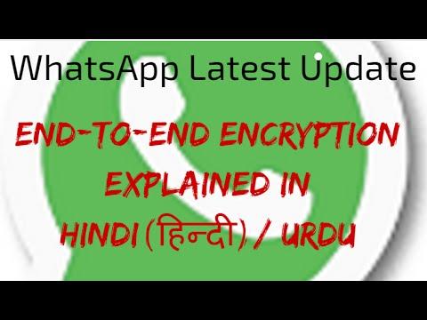 Updating meaning in urdu