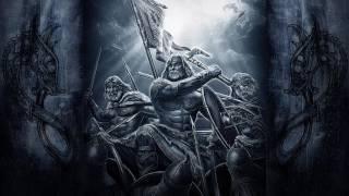 �������� ���� Grimner - Enhärjarkväde (Viking/Folk Metal) ������
