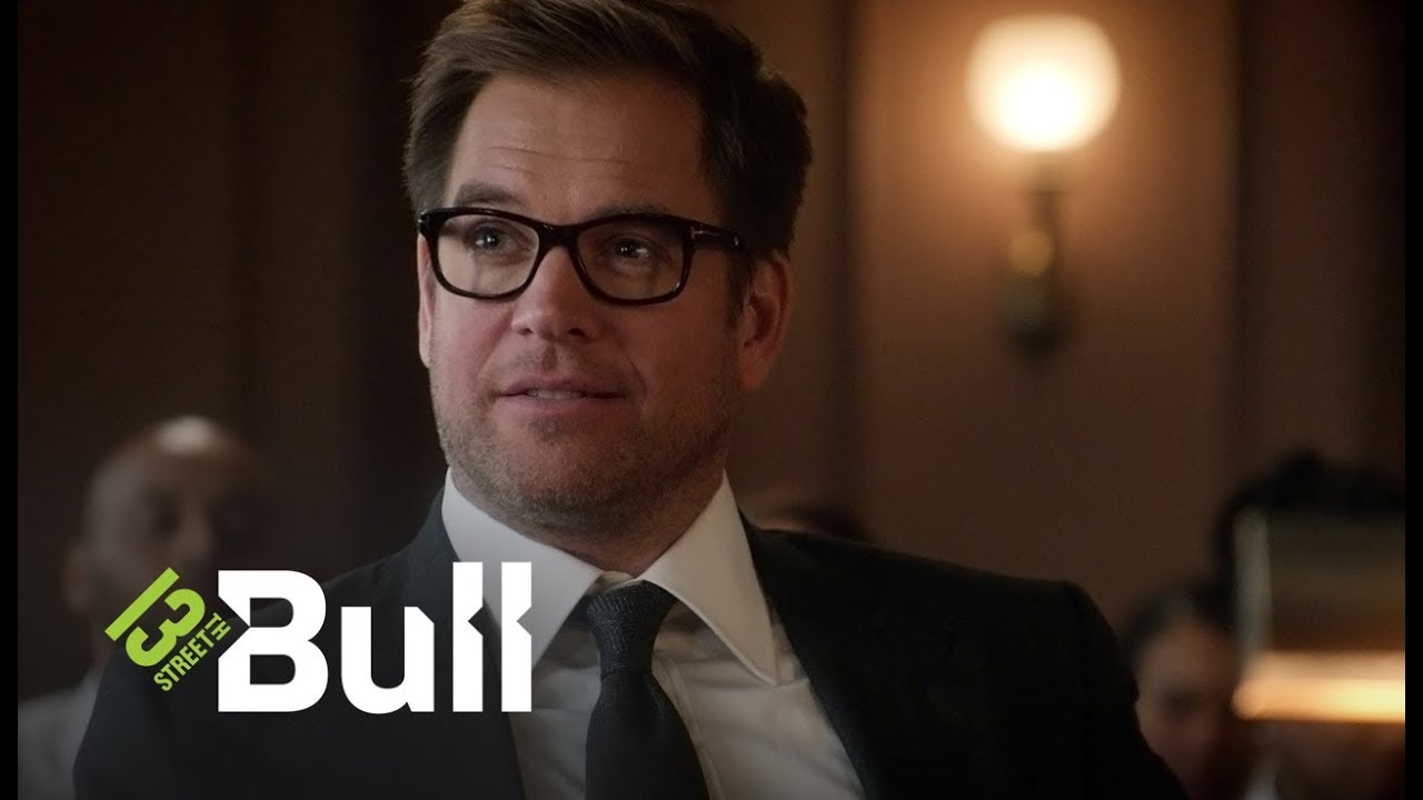 bull staffel 2 stream