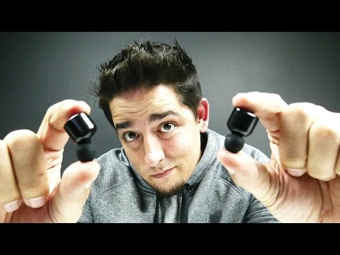 cheap-true-wireless-earbuds!---x1t