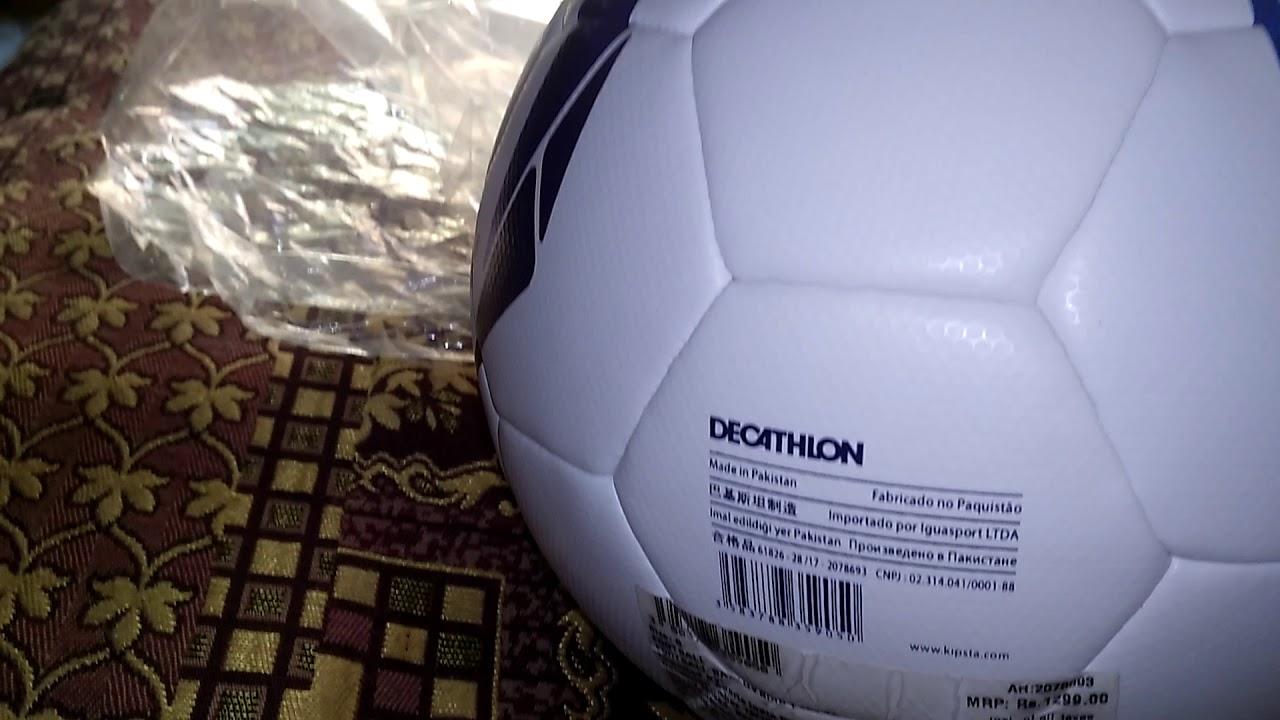 4a34a57281aa3 Nike Ordem 2 Barclays Premier League Hi Vis Soccer Ball nike ordem decathlon