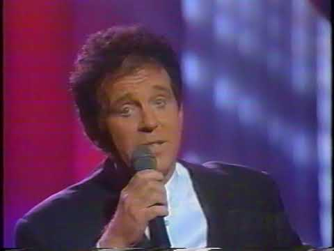 Crying/Bobby Vinton