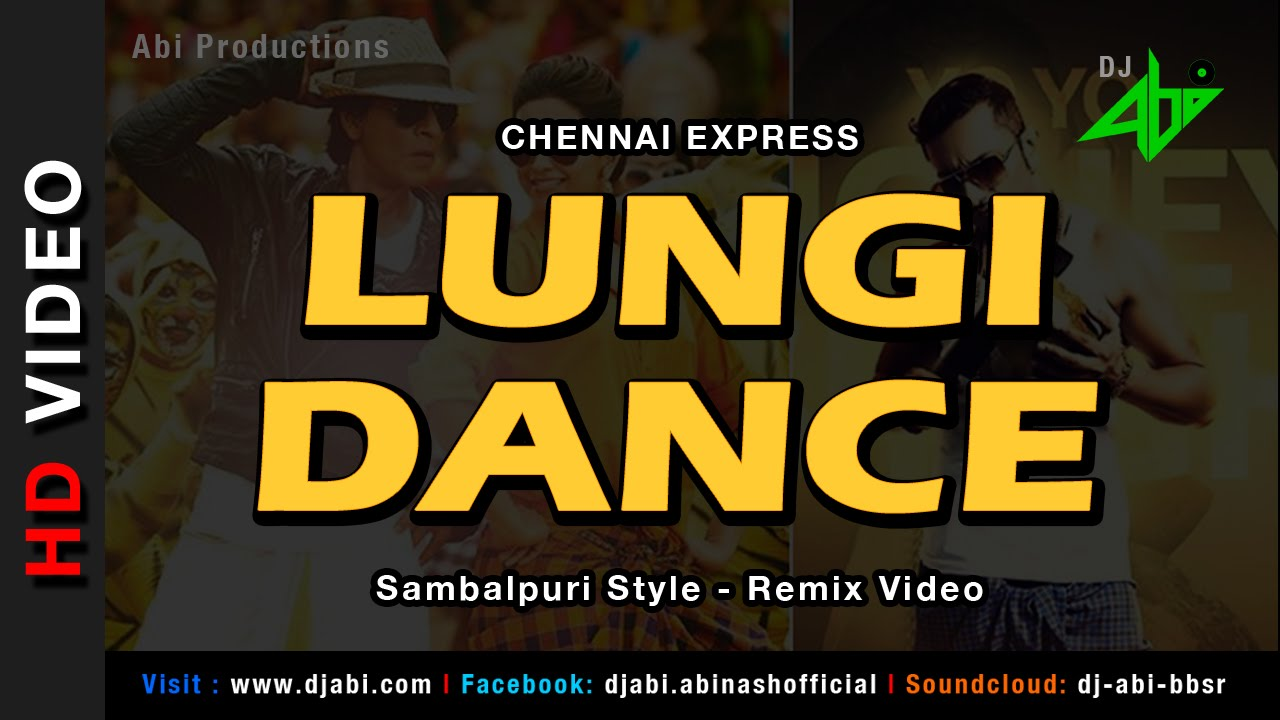 1234 get on the dance floor dj tapori mix thefloors co for 1234 get on the dance floor chennai express