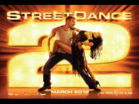 Latin Formation - Cuba 2012 (DJ Rebel StreetDance 2 Remix)