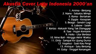 Download MP3 CAMPURAN ENAK BNAGET ...!!! Indonesia