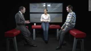 видео Страховая компания БАЛТ-страхование